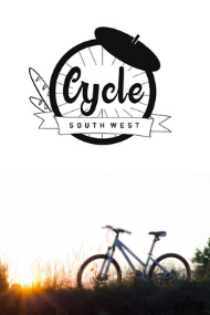 Cycle South West