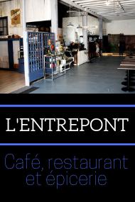 L'Entrepont