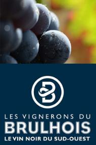 Vignerons du Brulhois