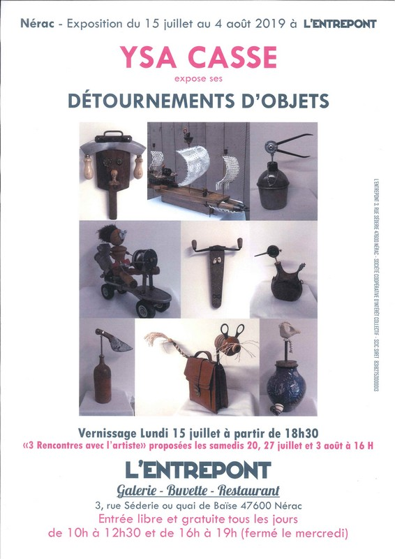http--cdt47.media.tourinsoft.eu-upload-Affiche-exposition-Ysa-Casse-Entrepont-Nerac