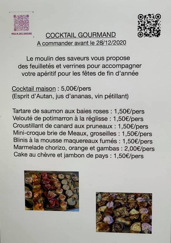 Moulin des Saveurs 05