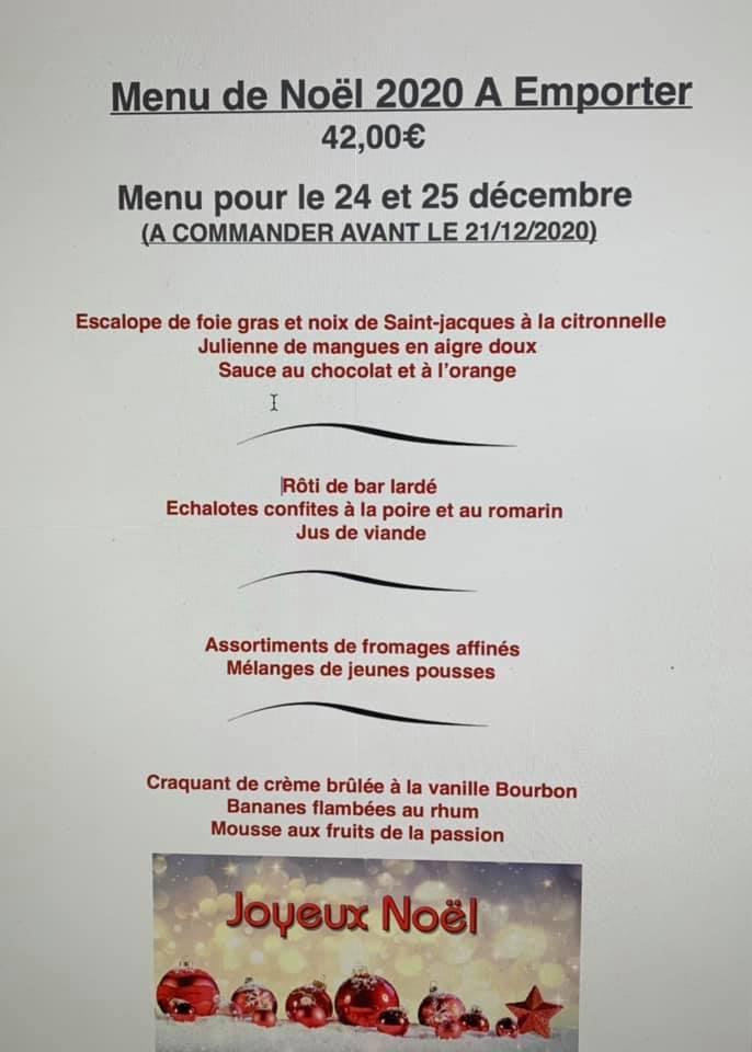 Moulin des saveurs 02