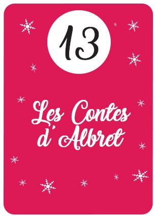 cartebis 13