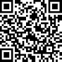 QR-CODE-ItiAqui-Android