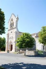suite_-glise_fieux_Small