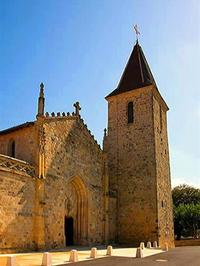 francescas_eglise_Small