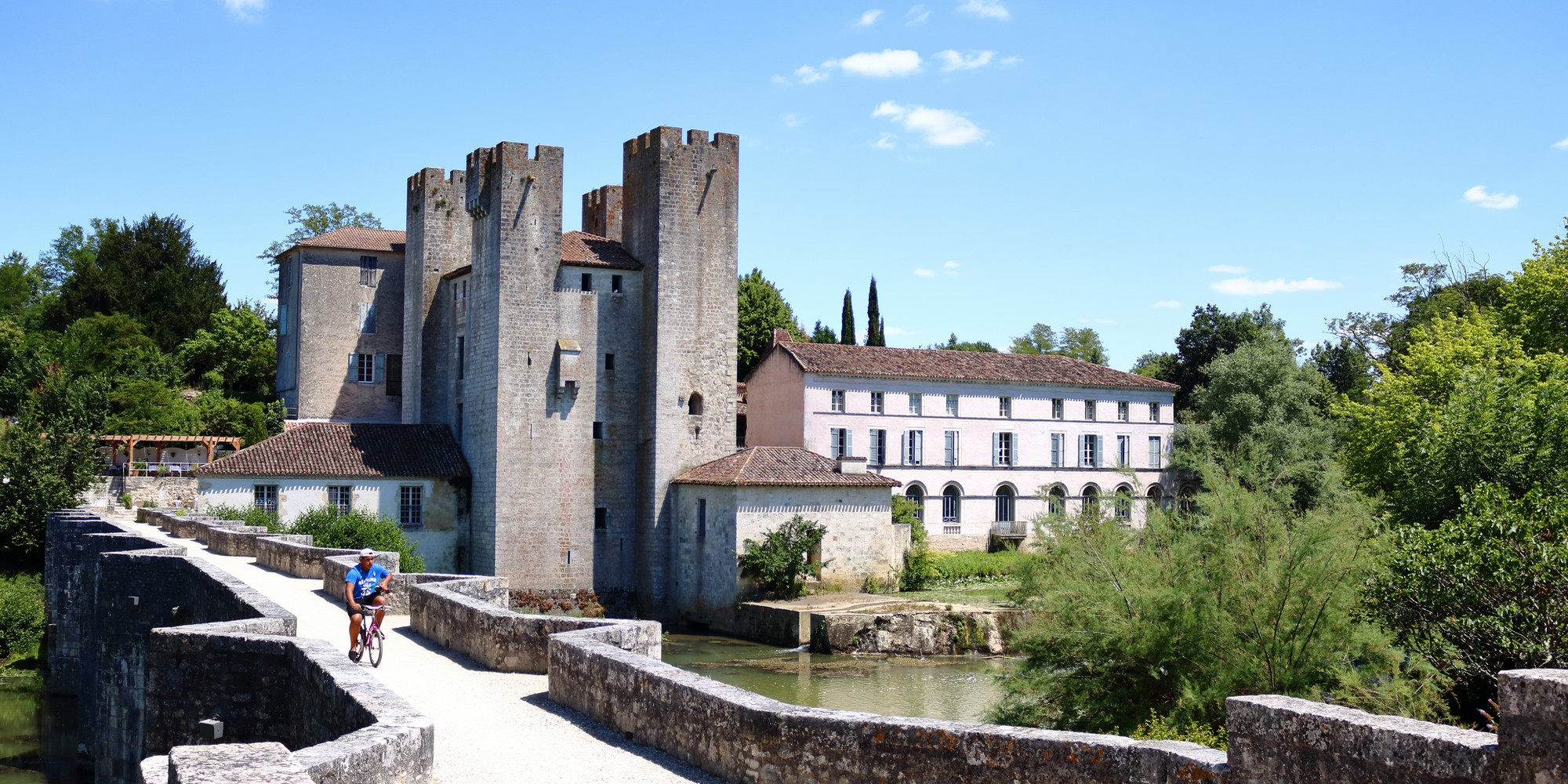 Office de tourisme de l 39 albret lot et garonne france - Office tourisme lot et garonne ...