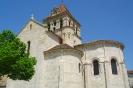 Eglise de Mézin_1