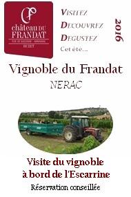 http://www.chateaudufrandat.fr/oenotourisme/lescarrine/