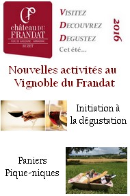 http://www.chateaudufrandat.fr/oenotourisme/