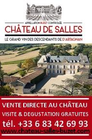 http://www.chateau-salles-buzet.com/